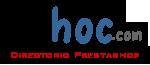 Directorio de  tiendas online para tiendas Prestashop