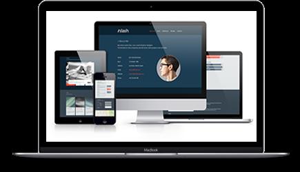 Diseño Web de sitios, blogs y tiendas en WordPress