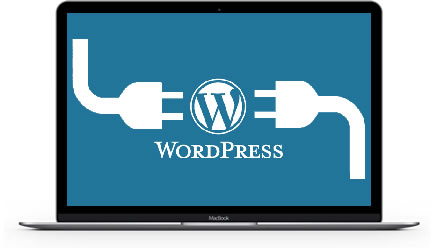 Instalación de plantillas y plugins de WordPress