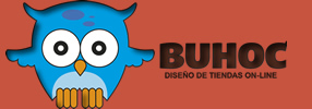 Buhoc – Prestashop