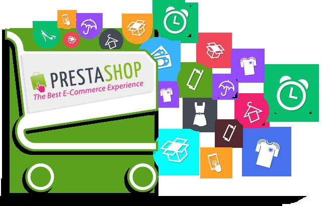 Prestashop: la nueva herramienta para tiendas online que invade internet