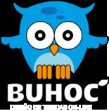 Buhoc - Prestashop
